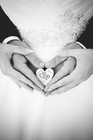 Az időnk házasságkötése